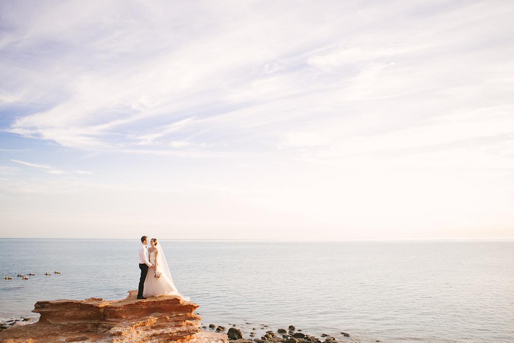 Jaye+&+Jake+Broome+Wedding+1770.jpg