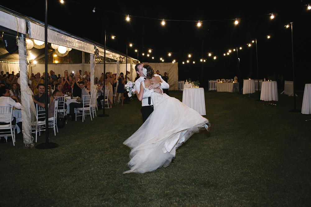 Jaye+&+Jake+Broome+Wedding+2192.jpg