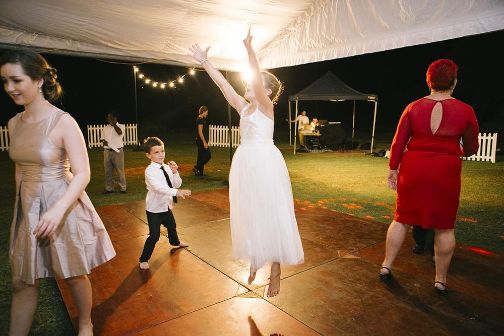 Jaye+&+Jake+Broome+Wedding+2381.jpg