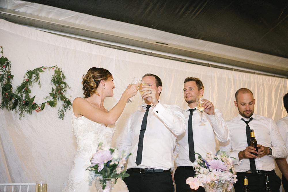 Jaye+&+Jake+Broome+Wedding+2470.jpg