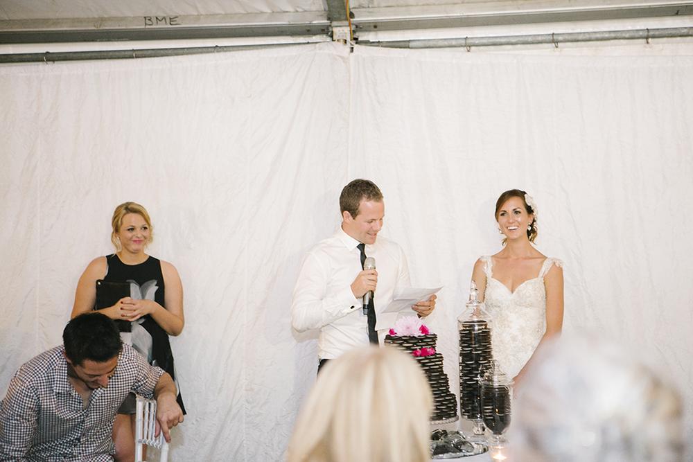 Jaye+&+Jake+Broome+Wedding+2502.jpg