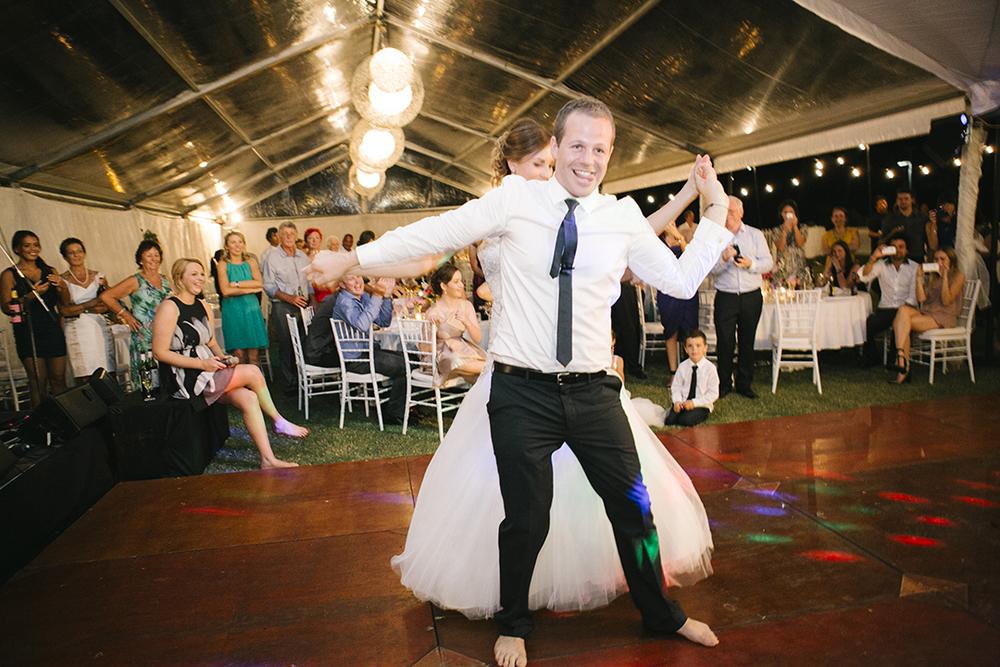 Jaye+&+Jake+Broome+Wedding+2596.jpg