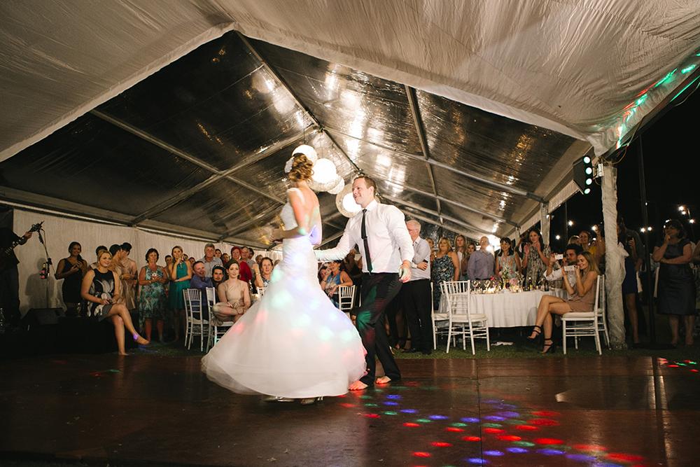 Jaye+&+Jake+Broome+Wedding+2605.jpg