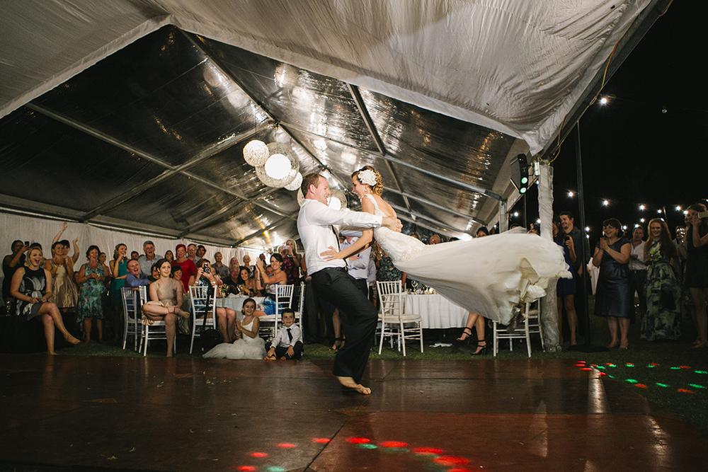 Jaye+&+Jake+Broome+Wedding+2615.jpg