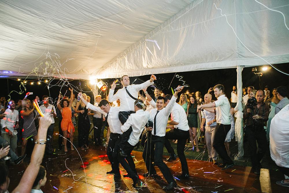 Jaye+&+Jake+Broome+Wedding+2802.jpg