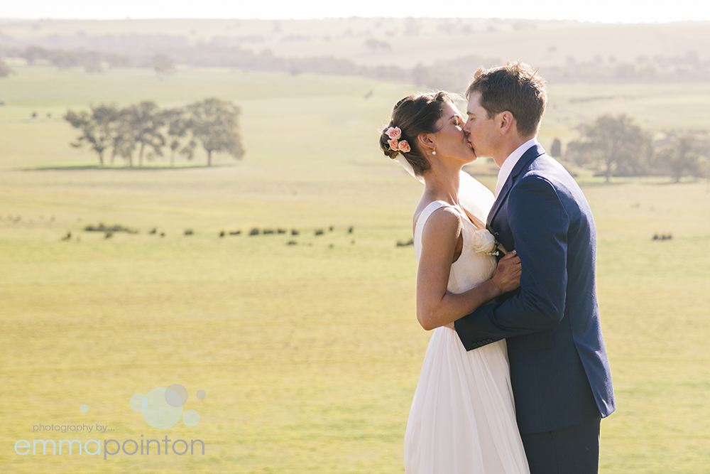 Dandaragan wedding photography