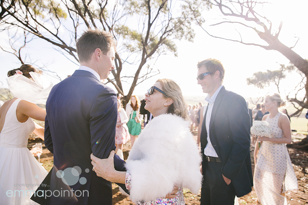 West Australian Farm Wedding 026.jpg