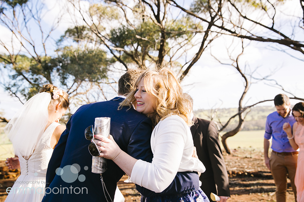 West Australian Farm Wedding 027.jpg