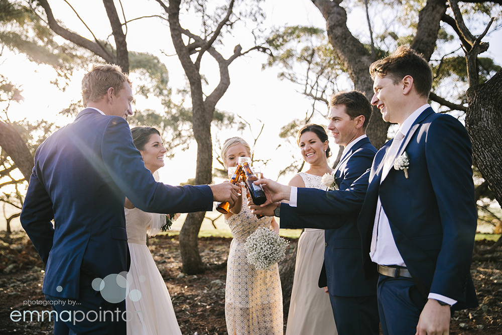 West Australian Farm Wedding 035.jpg