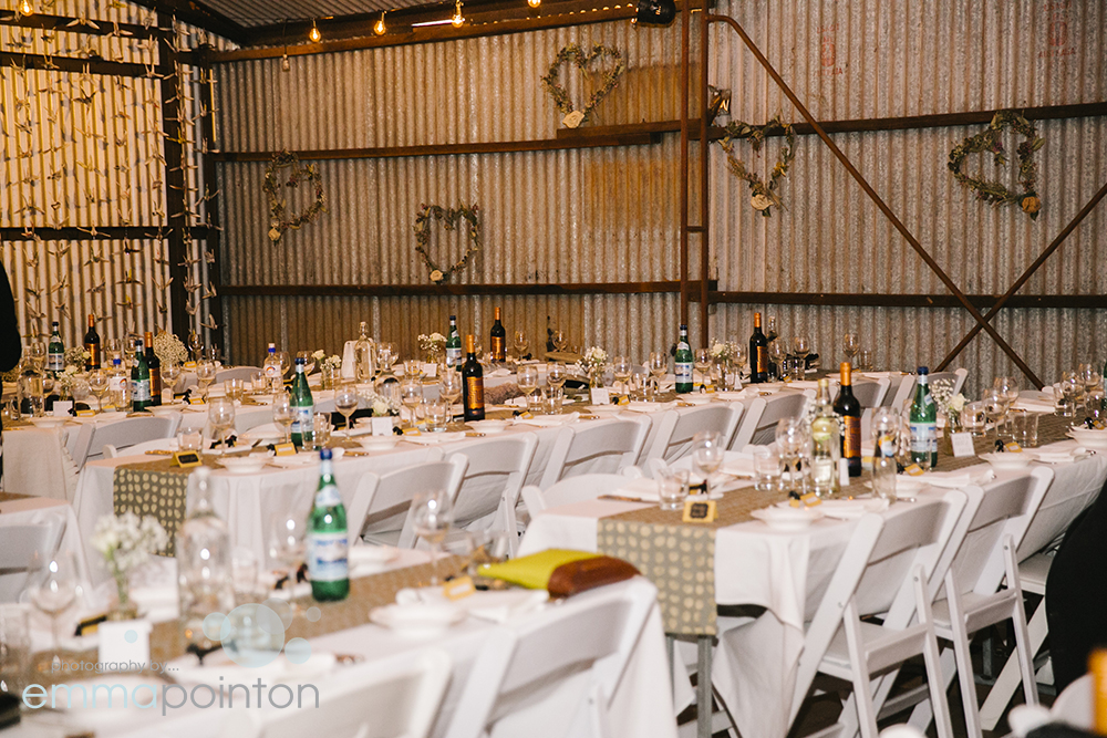 West Australian Farm Wedding 055.jpg