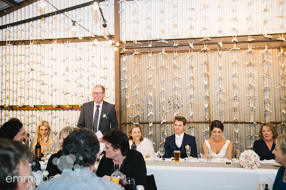 West Australian Farm Wedding 066.jpg