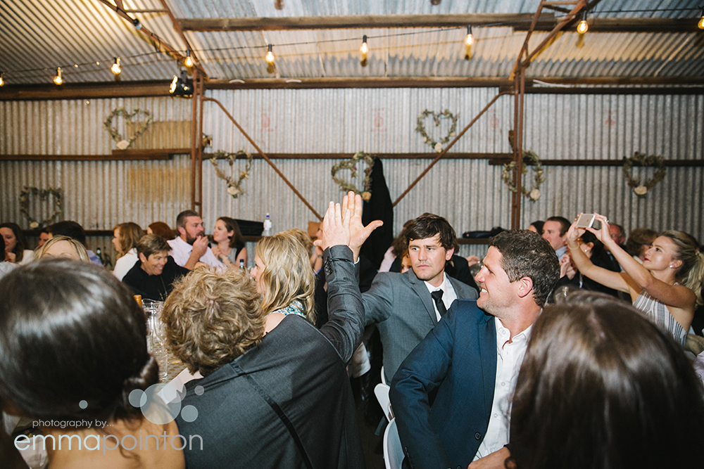 West Australian Farm Wedding 067.jpg
