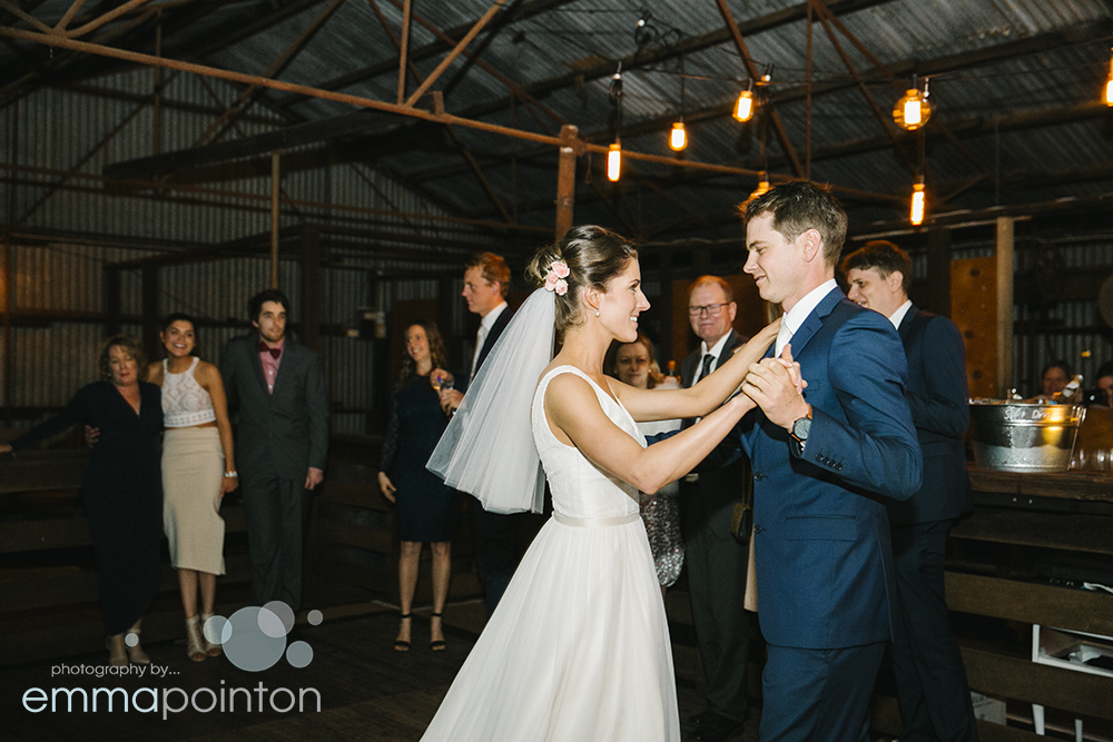 West Australian Farm Wedding 076.jpg