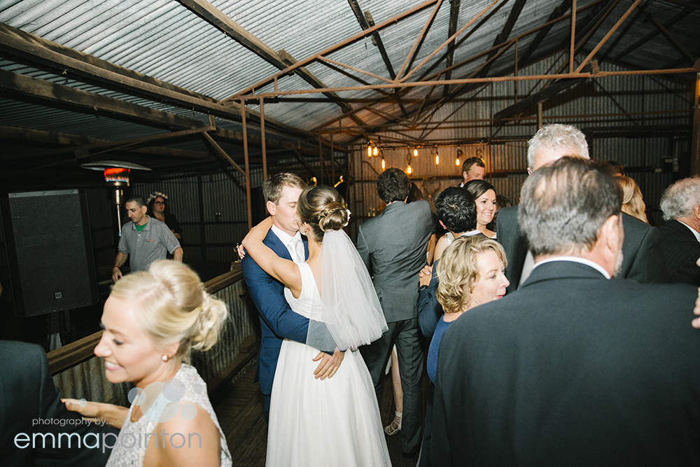 West Australian Farm Wedding 078.jpg