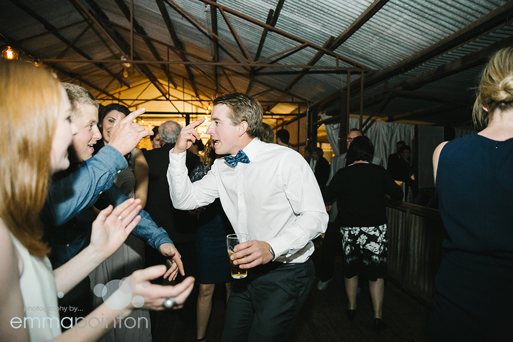 West Australian Farm Wedding 080.jpg