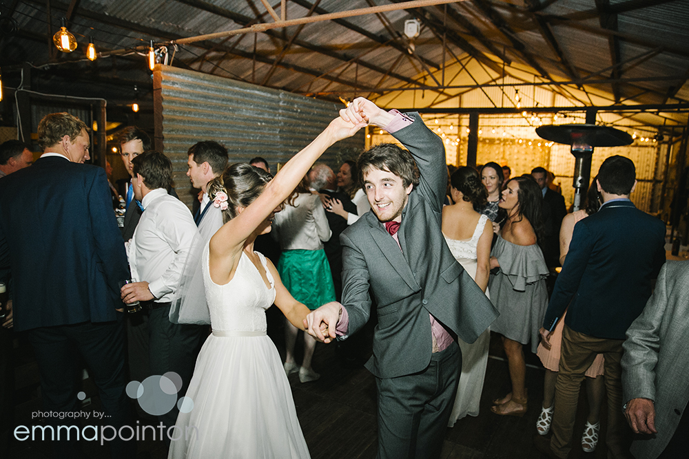 West Australian Farm Wedding 081.jpg
