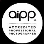 Western Australian Professional Wedding Photographer