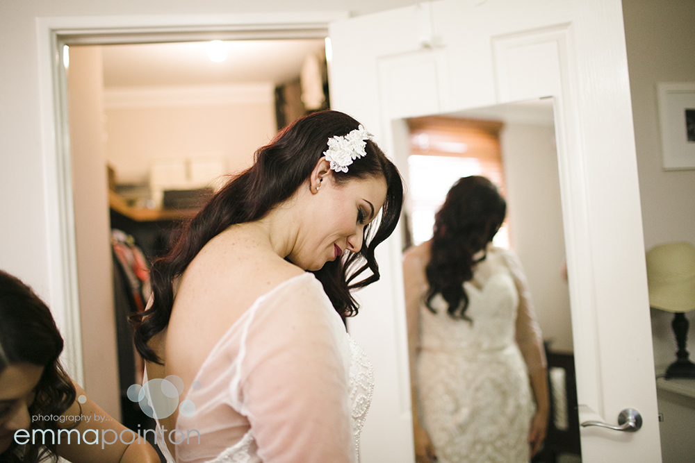 Heathcote Reserve Wedding 08.jpg