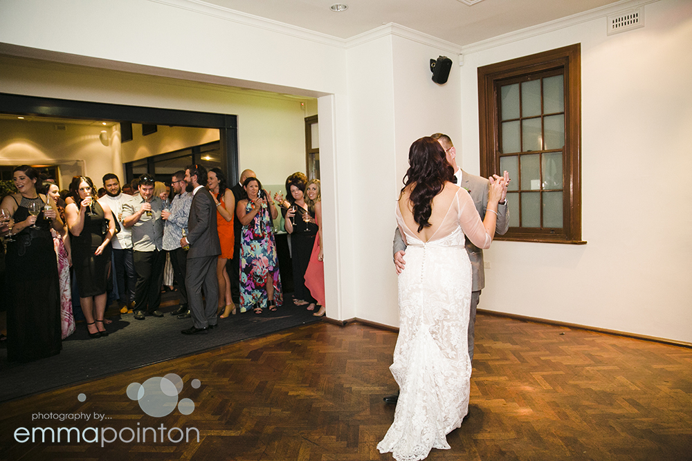Heathcote Reserve Wedding 56.jpg