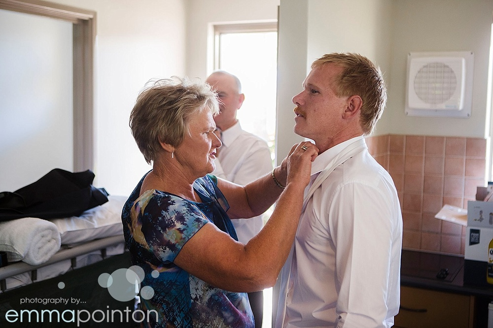 Alverstoke Farm Wedding 12.jpg