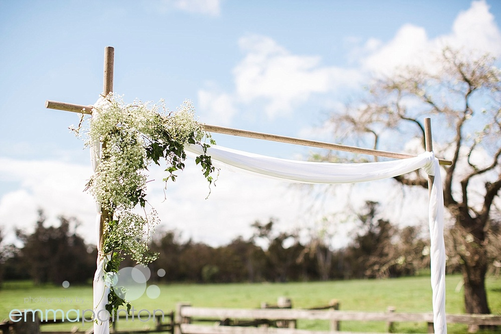 Alverstoke Farm Wedding 17.jpg