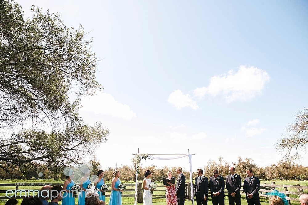 Alverstoke Farm Wedding 25.jpg
