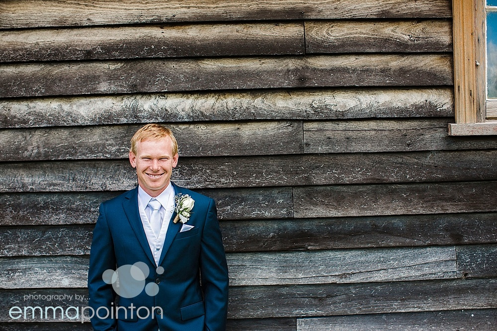 Alverstoke Farm Wedding 39.jpg