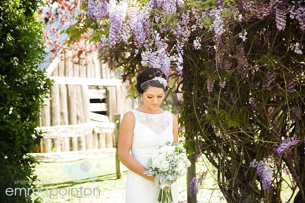 Alverstoke Farm Wedding 40.jpg