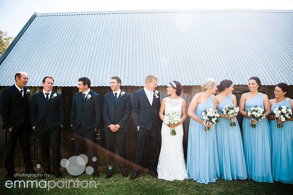 Alverstoke Farm Wedding 41.jpg