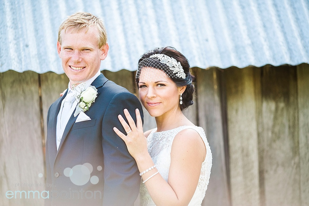 Alverstoke Farm Wedding 43.jpg