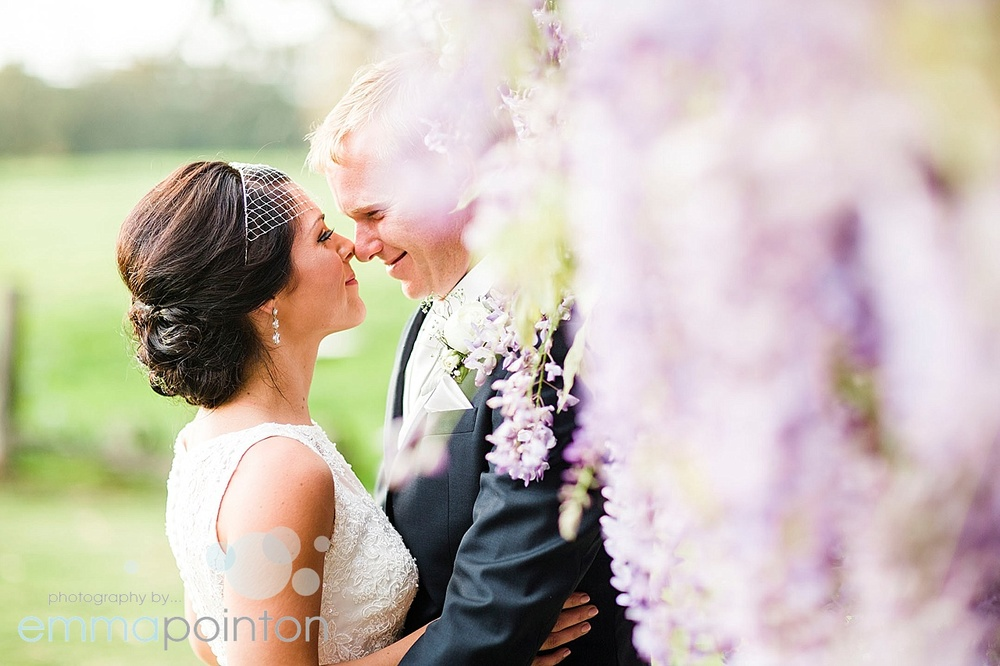 Alverstoke Farm Wedding 59.jpg