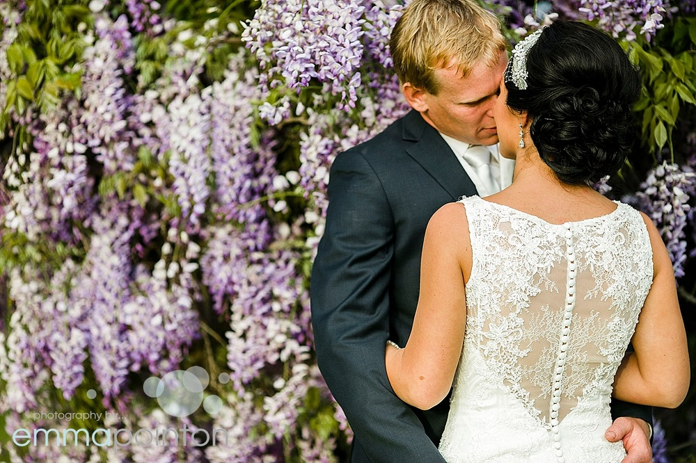 Alverstoke Farm Wedding 61.jpg