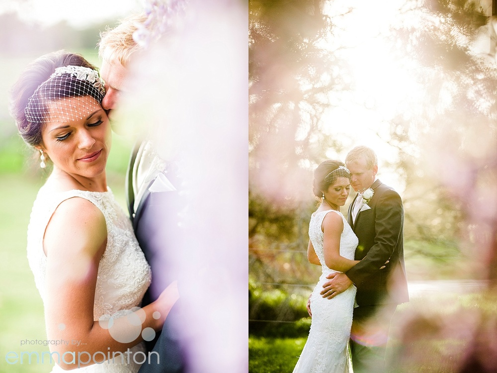 Alverstoke Farm Wedding 62.jpg