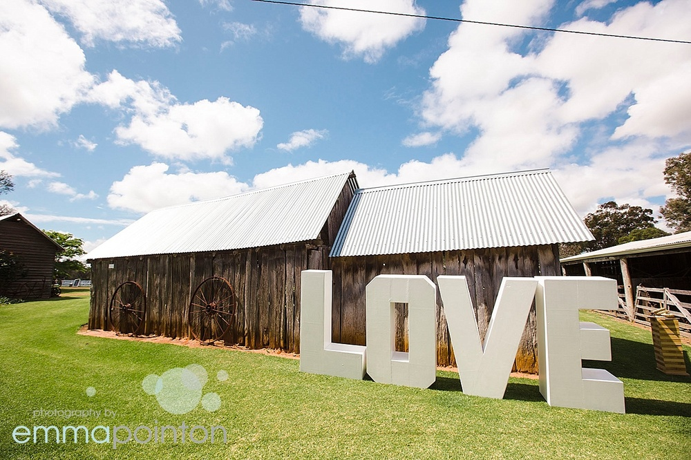 Alverstoke Farm Wedding 65.jpg