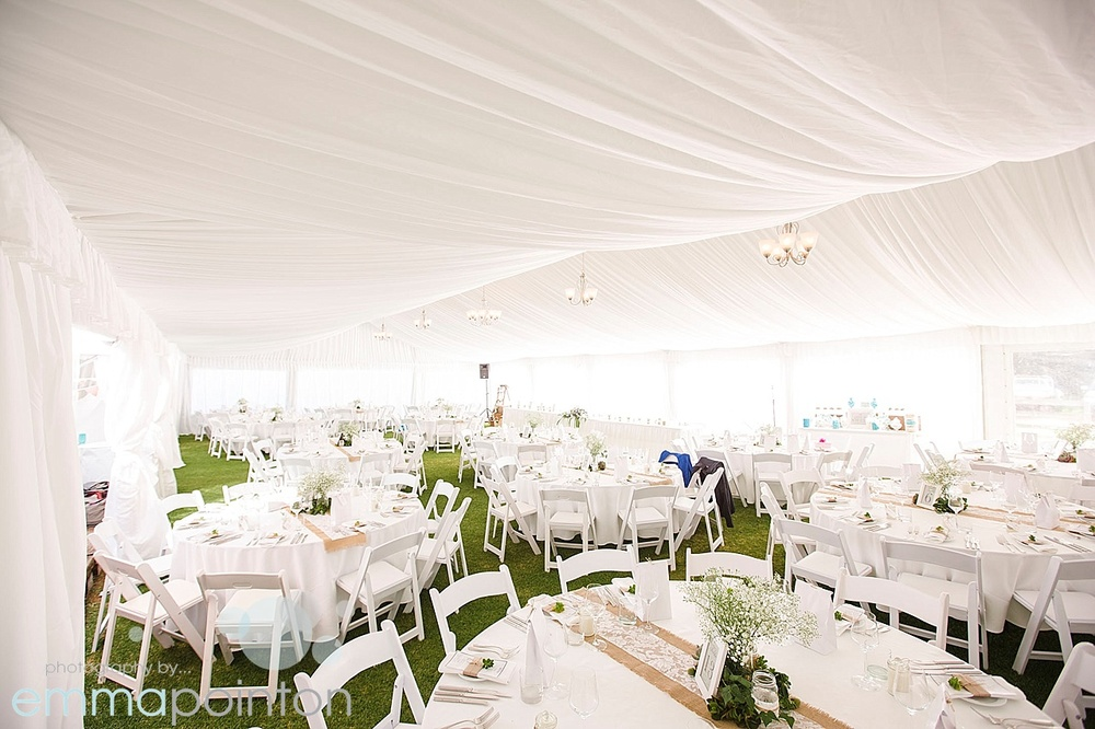 Alverstoke Farm Wedding 69.jpg