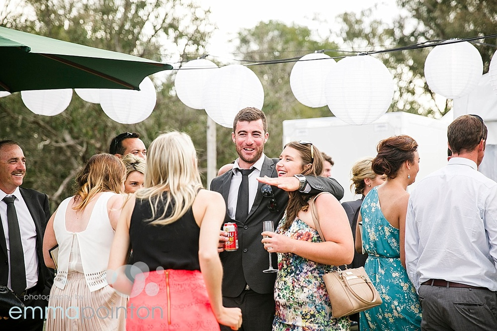 Alverstoke Farm Wedding 78.jpg