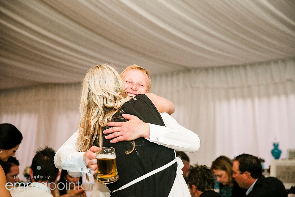 Alverstoke Farm Wedding 81.jpg