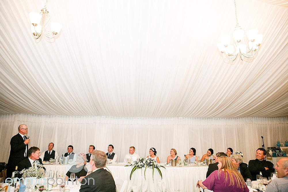 Alverstoke Farm Wedding 84.jpg