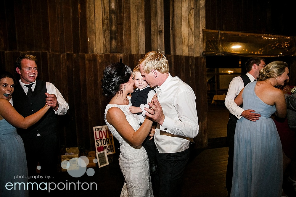 Alverstoke Farm Wedding 87.jpg