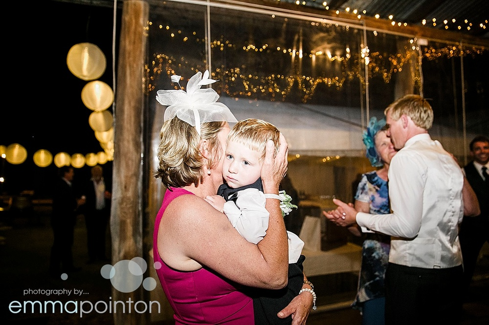 Alverstoke Farm Wedding 89.jpg