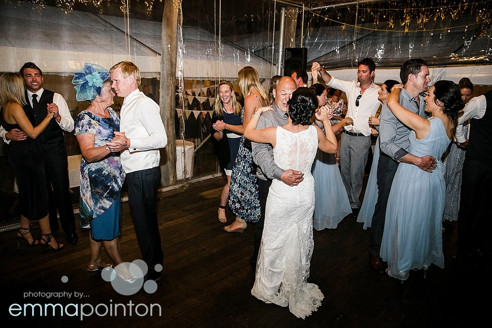 Alverstoke Farm Wedding 90.jpg