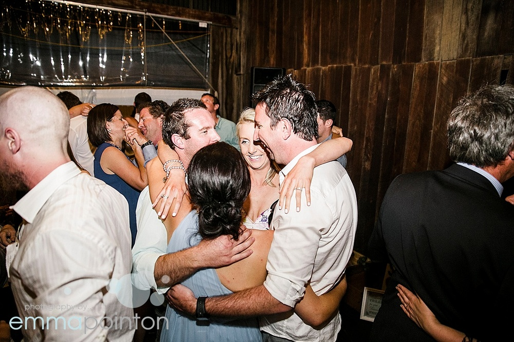 Alverstoke Farm Wedding 92.jpg