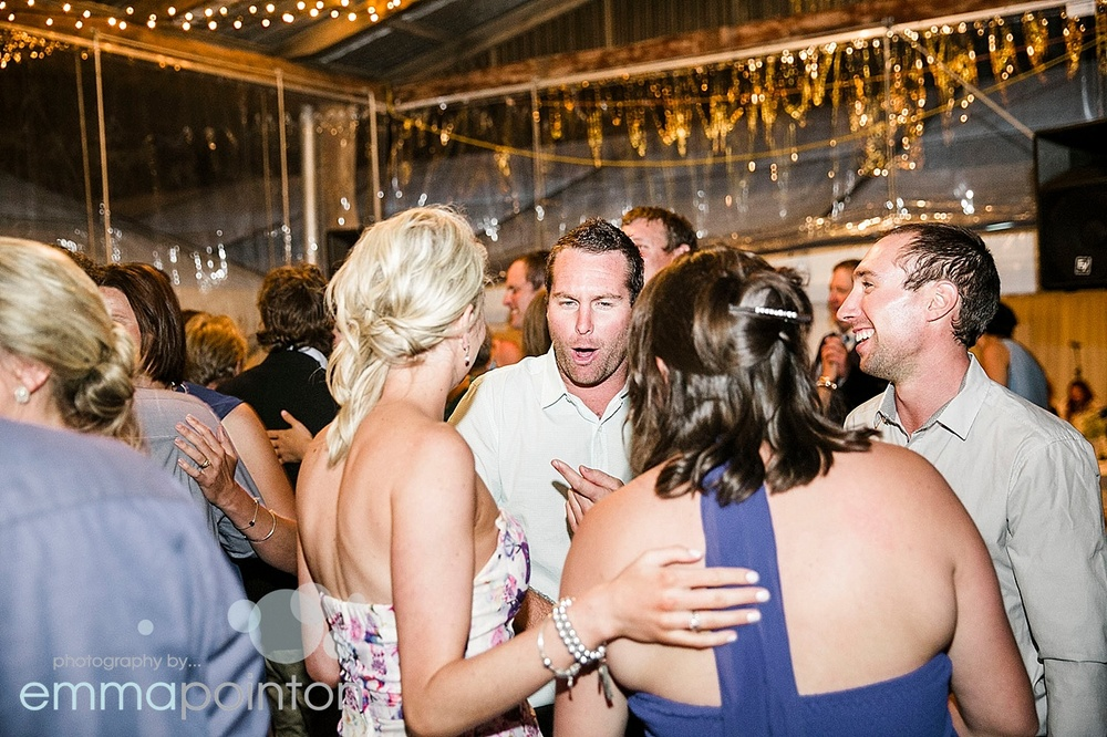 Alverstoke Farm Wedding 94.jpg