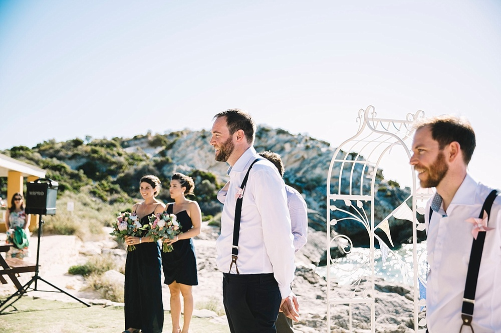 Rottnest Island Wedding 015.jpg