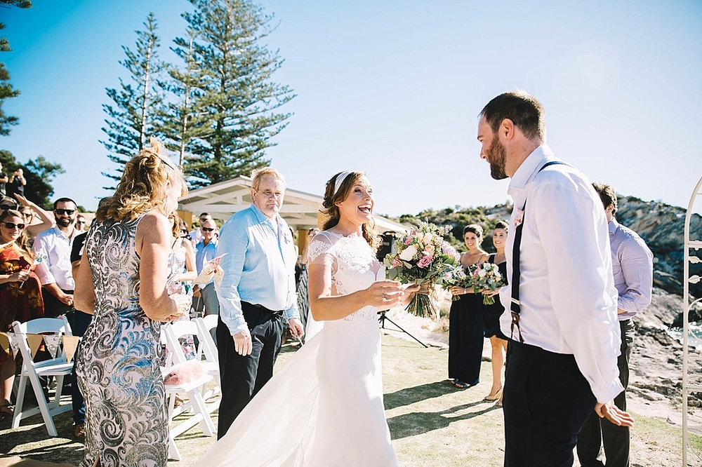 Rottnest Island Wedding 016.jpg