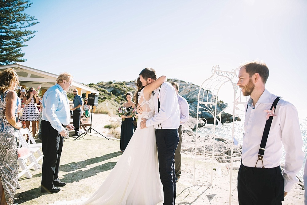 Rottnest Island Wedding 017.jpg