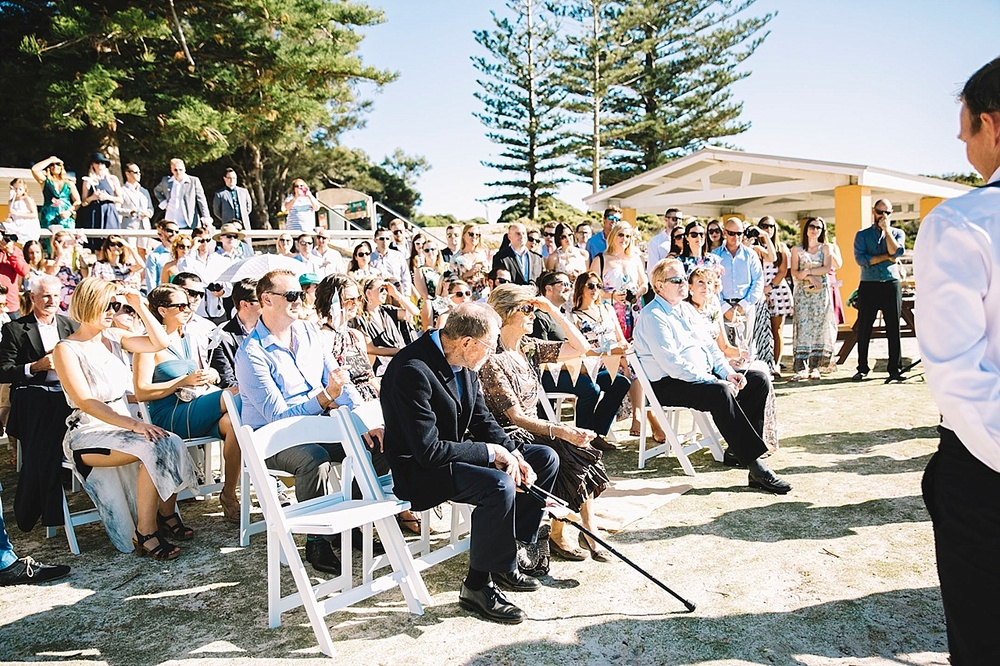 Rottnest Island Wedding 024.jpg