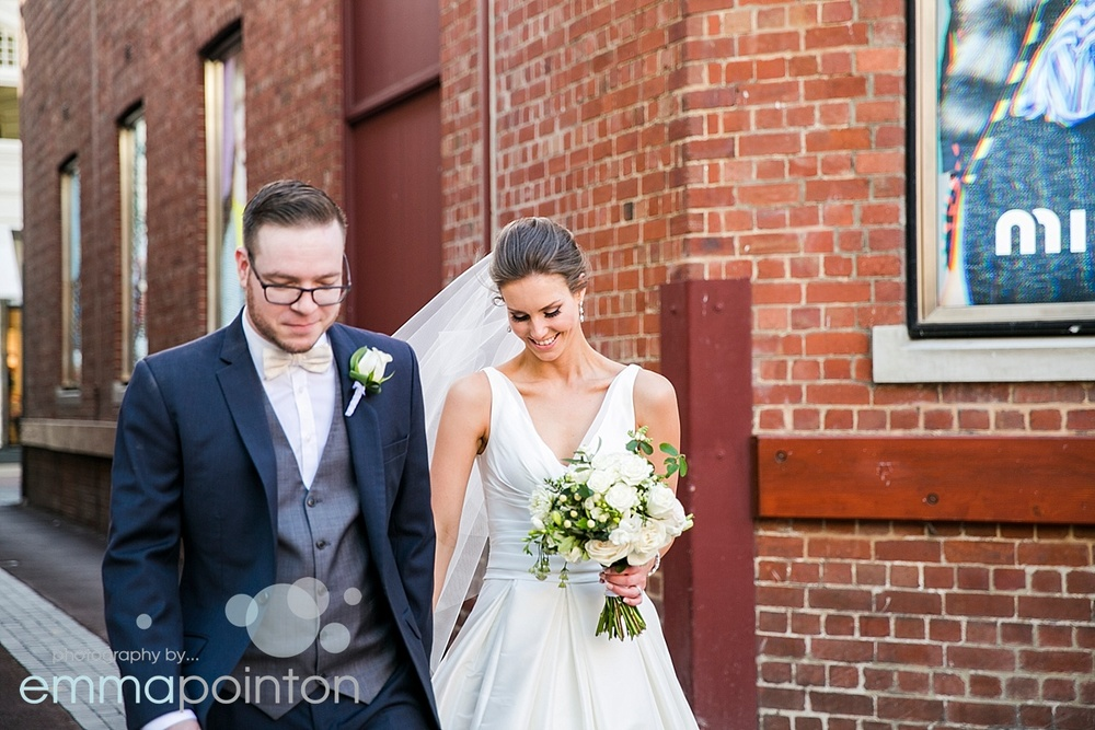 Wolf Lane Wedding Photos