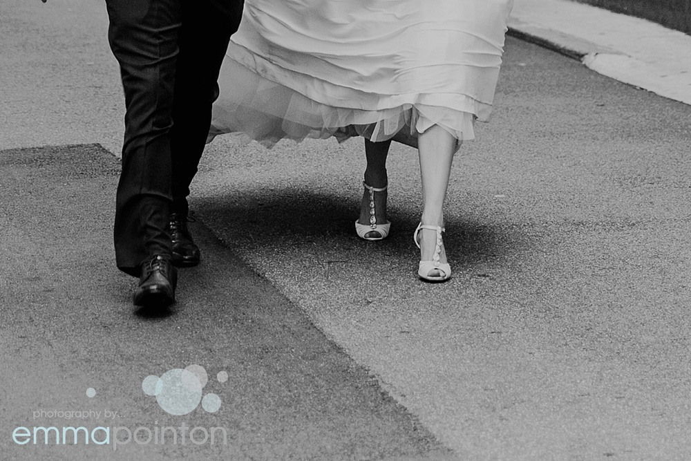Jenna & Ben Lamonts Bishops House Wedding 106.jpg