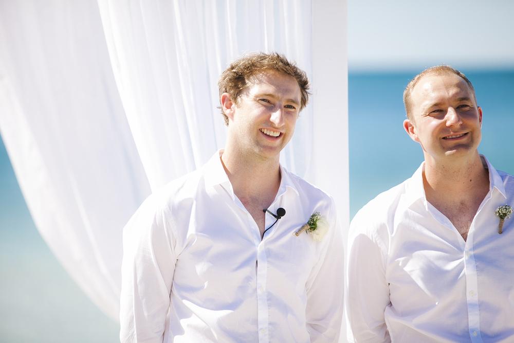 Aqua Resort Wedding 09.jpg